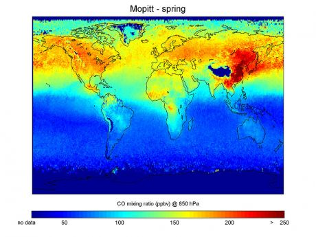 Carbon_Monoxide_concentrations_in_spring