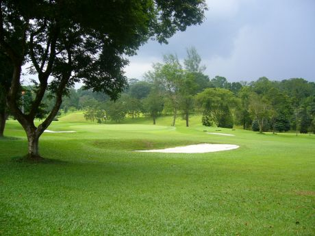 Bukit_Golf_Course