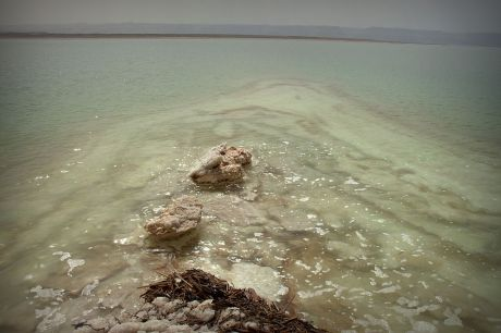 Dead_Sea_and_its_salinity